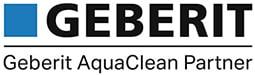 Geberit AquaClean Tuma Comfort | Komplettanlage |