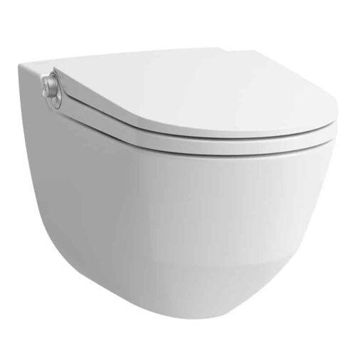 Welches Dusch WC passt zu Ihnen? |