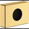 gold-optic