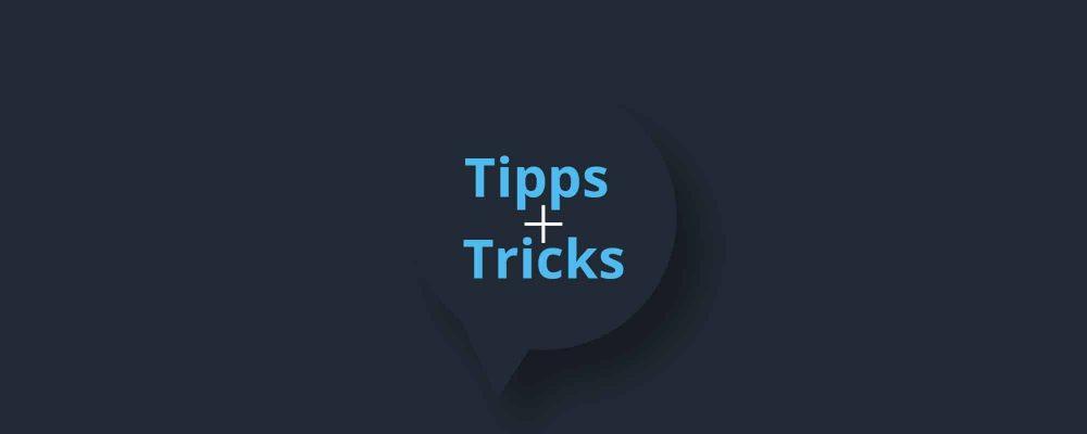 Tipps_Tricks_Luethi
